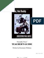 BNB Teacher's Guide.pdf