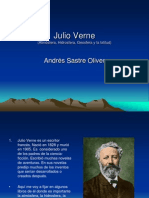 Julio+Verne