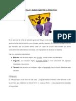 Cap.7 Eleccion Entre Alternativas(2)