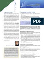 201202 Efsf Newsletter n04