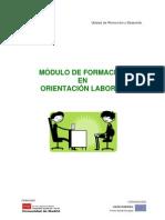 MODULO_ORIENTACION_LABORAL