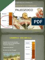 4_PALEOZOICO