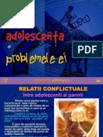 relatii-conflictuale-adolescentii (1)
