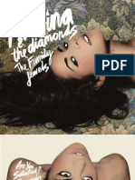 Digital Booklet - The Family Jewels
