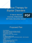 CognitiveTherapyforBipolarDisorders-2010