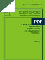ReglamentoCirsoc_101_82