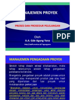 Proses Dan Prosedur Pelelangan Compatibility Mode
