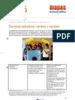 J2016 Ficha 5 - Caminos colectivos
