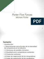 diagrama-de-las-5-fuerzas-de-porter