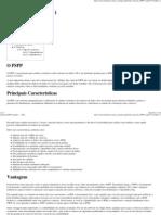 Apostila PSPP Capítulo 1 - ..