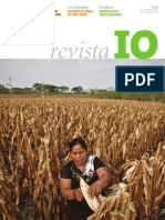 Revista Intermón Oxfam #22