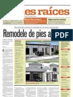 100214 - Remodele de Pies a Cabeza