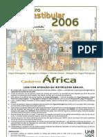 Unb 2006 1 Vest Dia 1 Africa