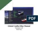 GCB2 Manual v125