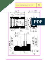 Optimizare Piesa Pe Strung Automat SKF - 800