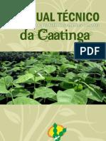 Manual+Técnico+Produção+de+Sementes+e+Mudas+%28VERSÃO+COMPLETA%29