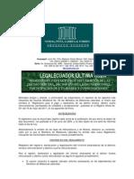 Reglamento para el pago y declaración de las décimo tercera décimo cuarta remuneraciones participación de utilidades y consignaciones