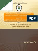 tesis_calidad_de_atención_01