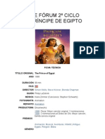 CINE FÓRUM 2º CICLO (PDF)