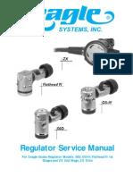 1Service Manual 2004
