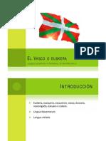 El_vasco_o_euskera