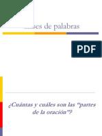 Clases_de_palabras