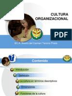Cultura Organizacional.ppt