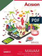 2011 q2 Mavam Brasil (Por)