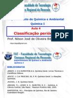 AULA_CLASSIFICACAO_PERIODICA_2012_1