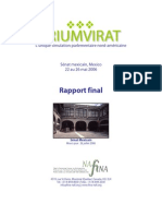 RapportFinal_002