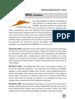 Serviciocorreosendmailgnu Linux Centos 100618225826 Phpapp02