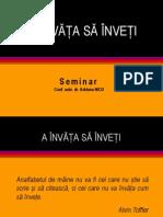 a_invata_sa_inveti