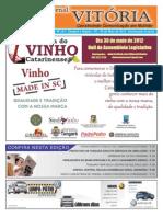 Jornal Vitória 161(1)