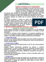 Apontamentos_DE_2S_20020101