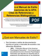 APA PDF