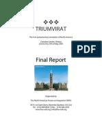 FinalReportTriumvirate2005_005
