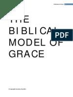 Model of Grace