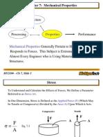 MechanicalProperties10-5-11