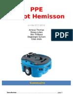 ppe hemisson ts2 (1)