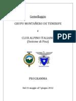 Programa2012GMT-CAI_ITA