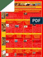 Boletin Emancipación Obrera Nro. 306, Abril 14 de  2012