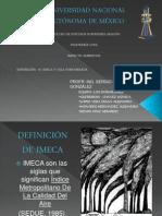 2012-2 Imeca 1