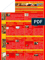 Boletin Emancipación Obrera Nro. 307, Abril 21 de  2012
