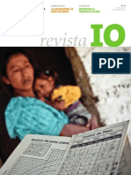 Revista Intermón Oxfam #24