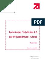 Techn_Richtlinien_2.0_final_Kurzversion.pdf