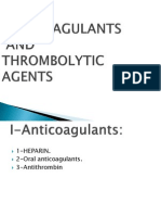 02 Anticoagulant