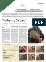 Domingo 06_05_2012-Página 13.Pesca -Primera