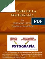 PARTES_DE_LA_CAMARA