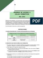 Pacc2012_Instrucciones