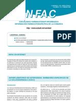 Aine Resumen Clinico y Mecanismos
